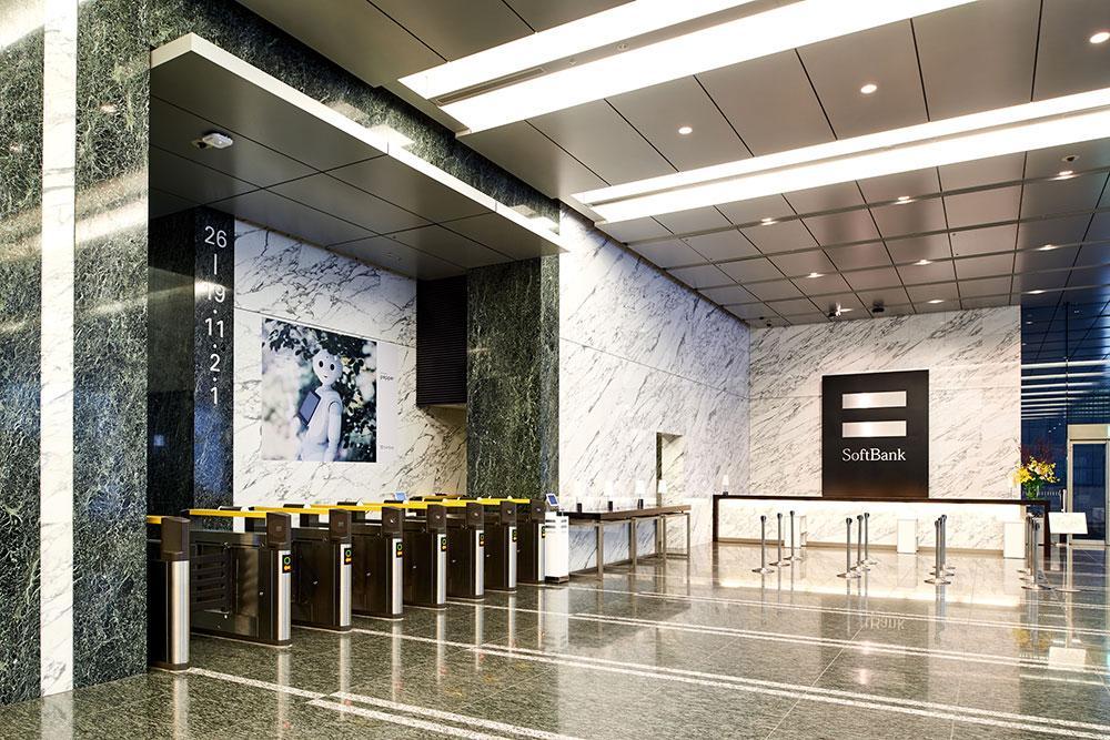 【東京勤務】or【札幌勤務】誰にとっても働きやすい環境でコールセンター業務!【初心者大歓迎】