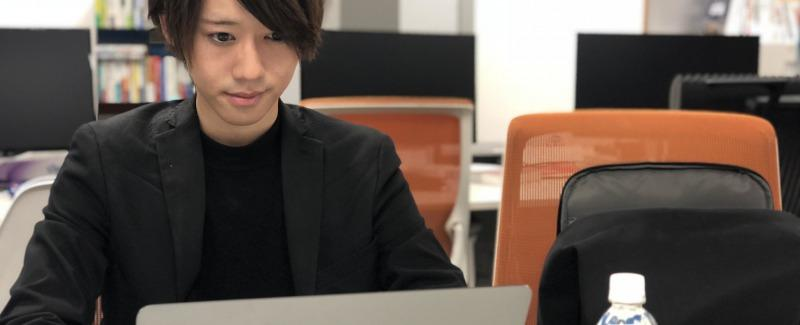 WEBデザインからブランディング戦略を率いるプロダクトデザイナー募集!