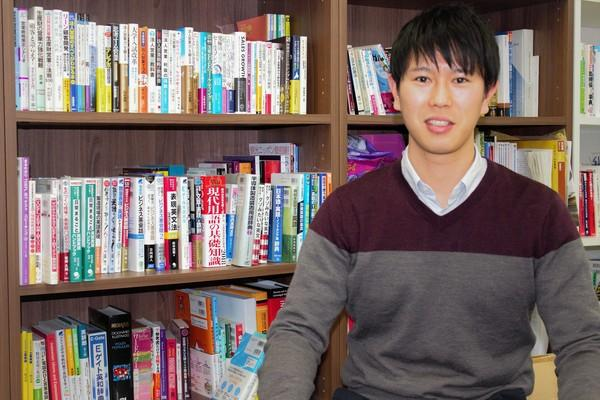【社内にはLGBTの先輩社員も!】Webエンジニア大募集!語学・教育・ITの自社サービスを自分の手で作りませんか?