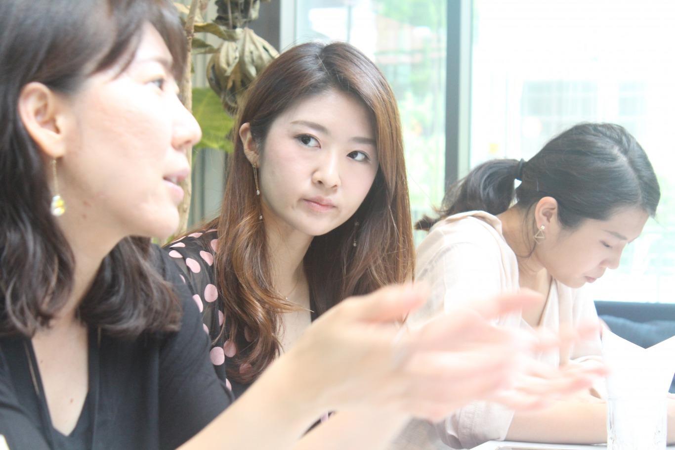 【アシスタント募集】未来をつくる仕事の現場に入ろう【学生インターン】