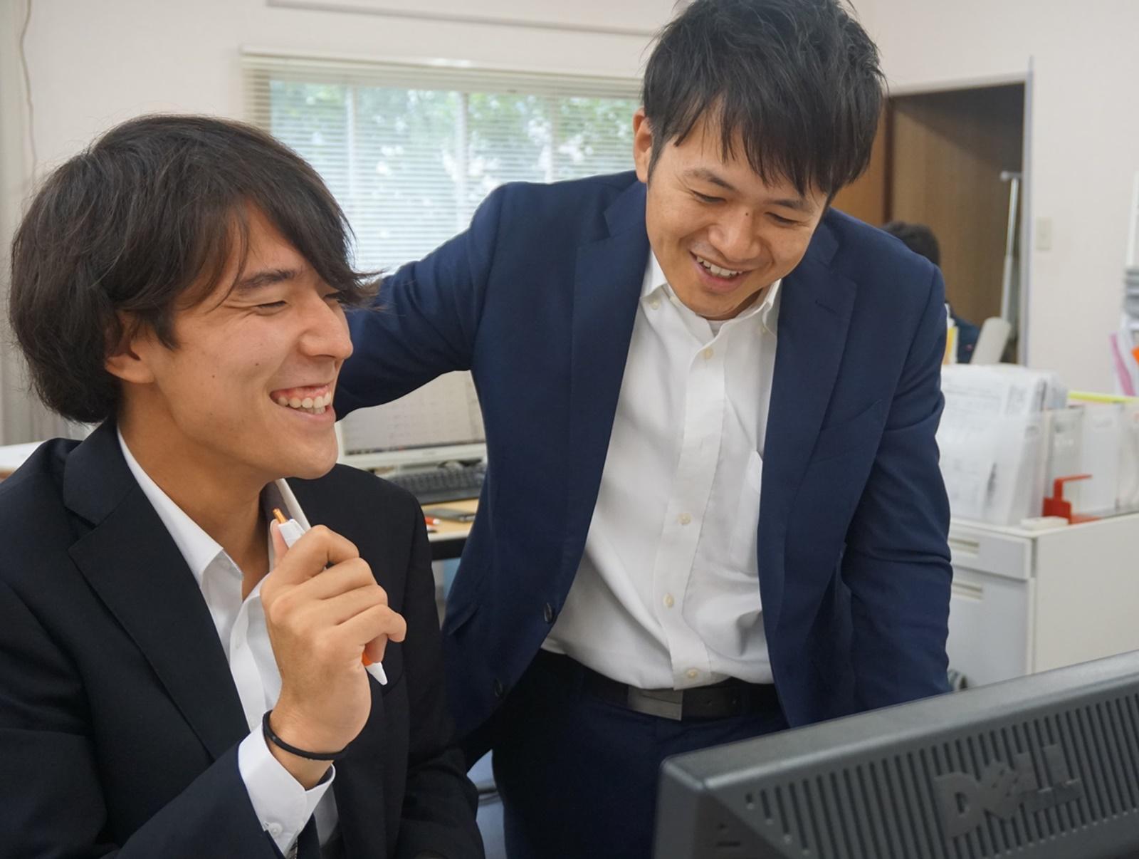 【積極採用】日本一の施工力で、安心の総合外装工事を!【未経験でも大丈夫!】