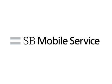 SBモバイル サービス株式会社