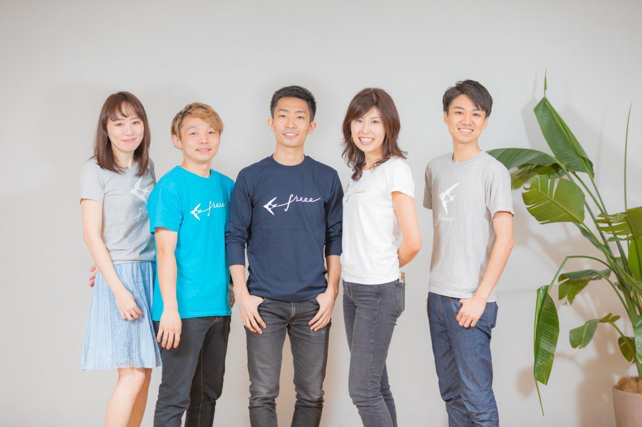 【カスタマーサクセスコンサルタント】ユーザーの快適さを追求する業務改善コンサルタント募集!