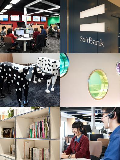 【札幌で働こう】誰にとっても働きやすい環境でコールセンター業務!【初心者大歓迎】