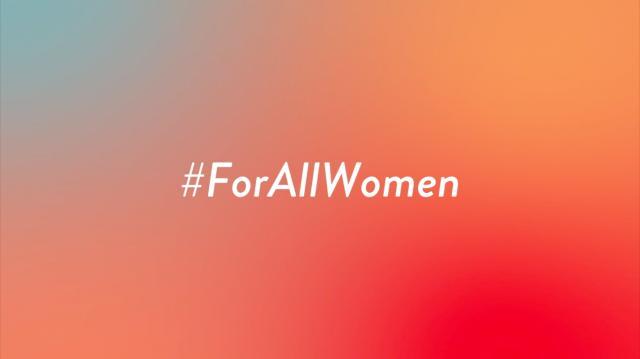 3月8日、世界国際女性デー。何気なく開いたSNSである動画に出会う