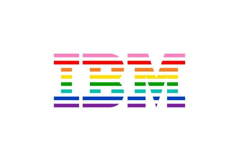 日本IBMのダイバーシティーへの取り組み(後編)〜人事の梅田さんに聞いてみた!〜