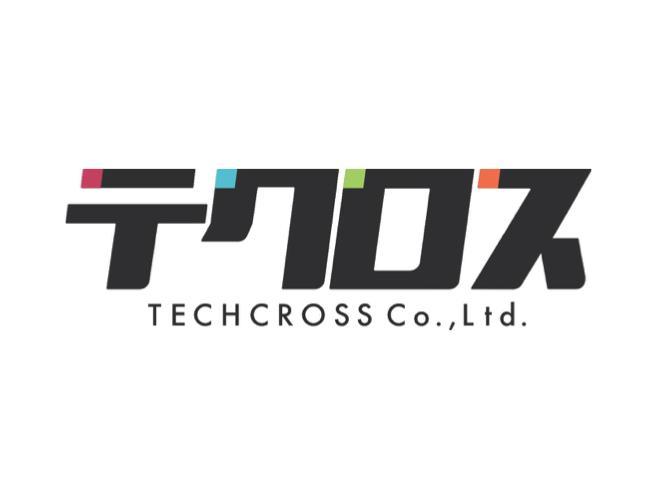 株式会社テクロス