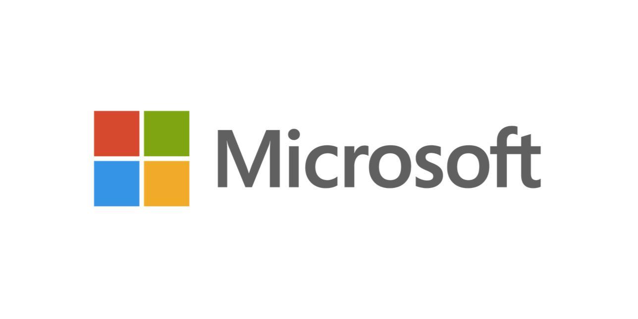 【新卒】マイクロソフトという舞台で世界をより良くしよう【営業・マーケティング/技術/開発職】