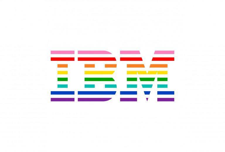 【中途】IBMで、新しい未来を設計する。