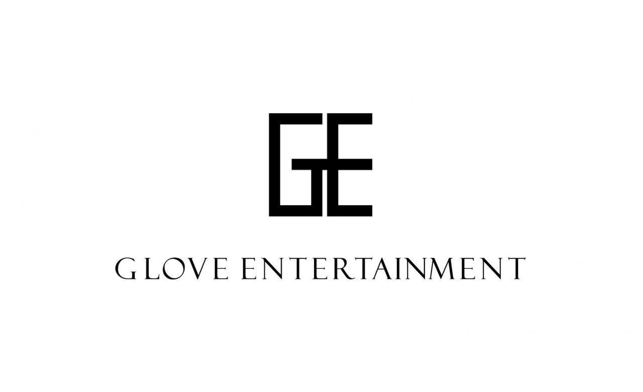 【中途採用】地域創生×LGBT結婚式に取り組むダイバーシティ経営ベンチャー