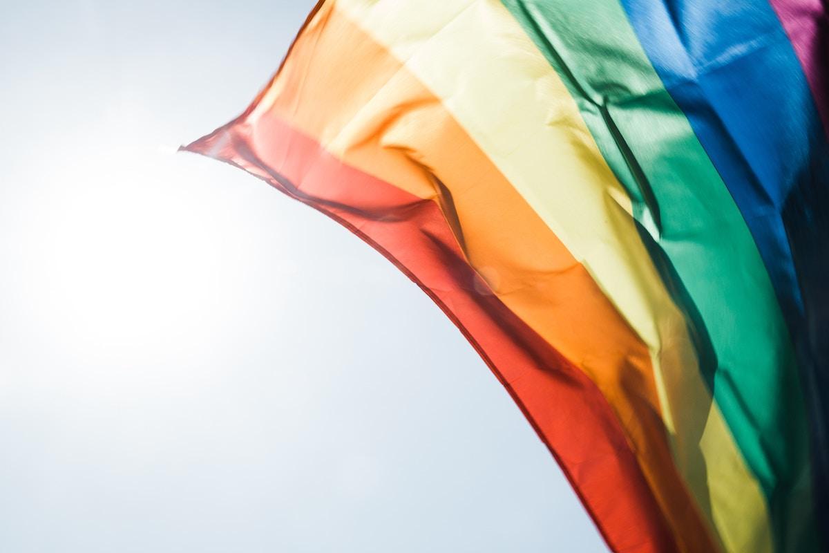 【単発バイト急募】LGBTQ+ならではの、Q&Aを考えるお仕事!